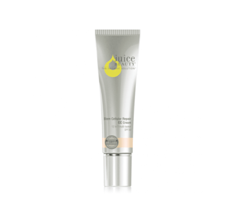 CC Cream: The Next Big Thing in Beauty?