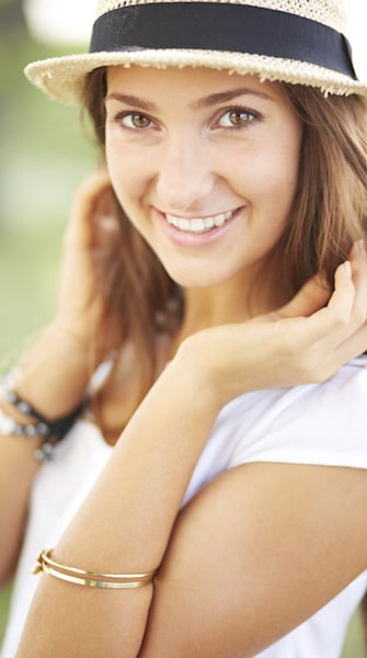 3 ways you're sabotaging a brighter smile