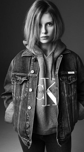 Top 9 at 9: Kate Moss's little sister has a new gig & more news