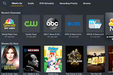Plex makes live TV free for three months
