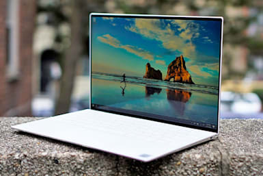 Dell XPS 13 review (2020): Tweaked to near perfection