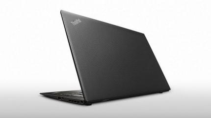 レノボが新ThinkPad X1 Carbonを国内発表。NEC PC米沢工場での生産開始を記念した500台の日本限定モデルも用意