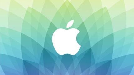 アップルのApple Watch発表イベントSpring Forwardは今夜、10日午前2時から