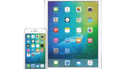 iOS 9のSafariはコンテンツブロック対応。拡張で広告ブロックなど定義を追加
