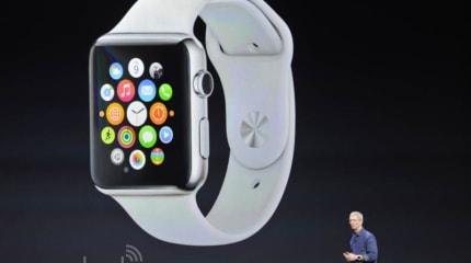 Apple Watch 詳細発表か。スペシャルイベントの日本語同時通訳を生中継、10日1時20分より直前予想