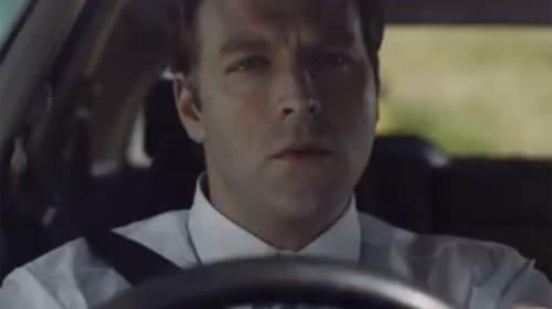 【動画】ニュージーランドの交通安全訴求CMが怖すぎる スピードを出さないで。出すと・・?