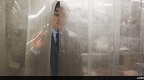鬼才ラース・フォン・トリアー監督の新作がカンヌで上映!残忍なシーンに退席者が続出するもスタンディングオベーションが起こる