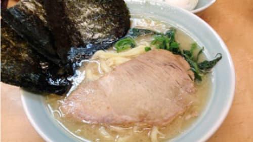 「豚骨醤油が俺のシナプスに直結する!」 日本初の家系ラーメンフェス開催!元メンズナックル編集長に聞く家系ラーメンとは?