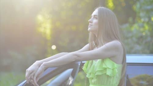 「若者の車離れ」は本当か?約1000人の新社会人に調査 PHVやEVも?車選びに意識の変化?