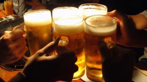 【中川淳一郎コラム】アッパレ!ビール会社勤務社畜のスーパー極意7か条