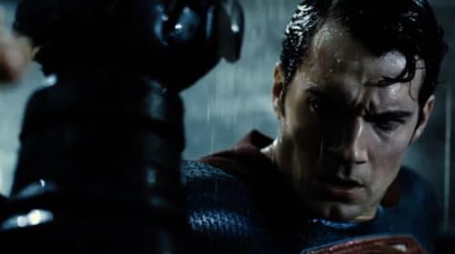 アメコミファンに超朗報!『バットマン vs スーパーマン ジャスティスの誕生』などDC作品怒濤のリリースラッシュがくるぞ!【動画】