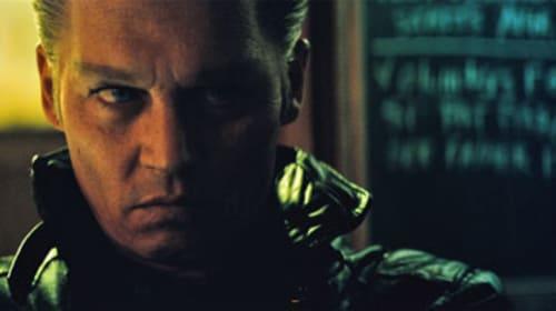 2億4000万円の懸賞金がかけられた最凶ギャングの素顔とは?【映画『ブラック・スキャンダル』集中連載⑨】