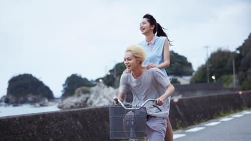 テレ東・佐久間宣行プロデューサーが『溺れるナイフ』を大絶賛! 「つまんないカットが一個もない」