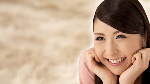 【27時間テレビ】明石家さんま「ラブメイト」2016年版にランクインした「おなじみCM」の美女が話題に