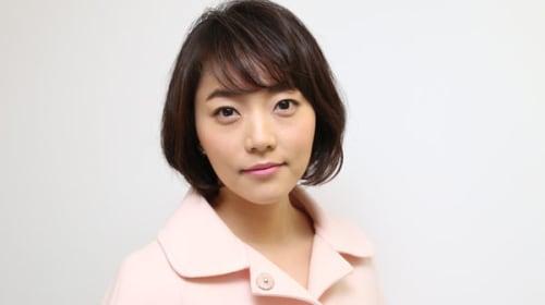 2PMチャンソン主演!韓国発の痛快サスペンス『ダイナマイト・ファミリー』イ・アイに直撃取材してきたぞ!