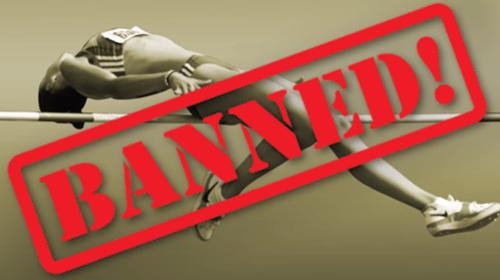 かつて不正行為で摘発されたオリンピック代表選手10人
