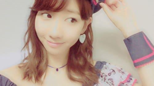 「私は都合がいい女」 総選挙目前、AKB48柏木由紀が語った自己分析が深すぎると話題に