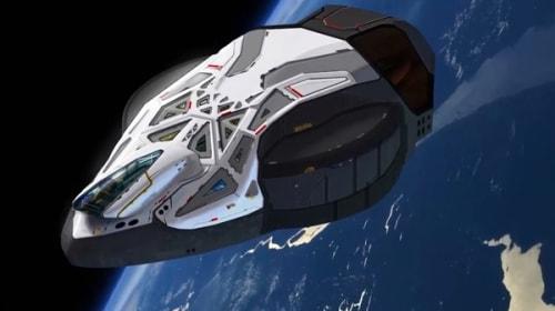 子供や若い学生が宇宙で実験する時代を創る教育プログラム、「エンタープライズ・イン・スペース(EIS)」とは?