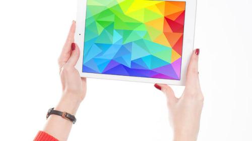 2020年には1人1台iPad無償配布!?サイバー化した小学生の教育現場が大変なことになっている
