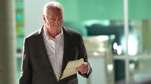 【募集終了】『スウィート ヒアアフター』のアトム・エゴヤン監督最新作『手紙は憶えている』試写会に10組20名様ご招待