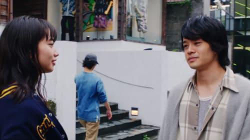 1976年から現在まで! BEAMSが豪華アーティストと共に東京の40年間のカルチャーに追った動画が話題に