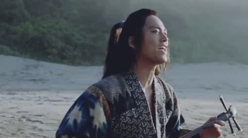 浦ちゃん「海の声」でお馴染みのあのCM、沖縄版はちょっと違う!?【動画】
