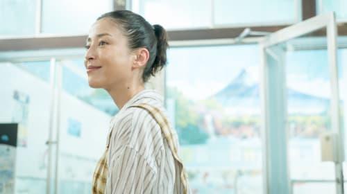 【募集終了】宮沢りえ主演最新作『湯を沸かすほどの熱い愛』試写会に10組20名様ご招待