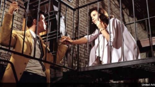 スティーブン・スピルバーグ監督が『ウエスト・サイド物語』をリメイク!キャストを募集中