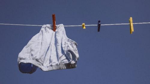 SMAP・中居正広が告白した「パンツ事情」に男性リスナーから共感の嵐