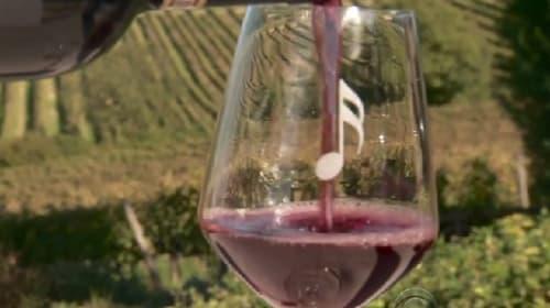 良質なブドウを育てるためにモーツァルトを聞かせているワイン醸造家、その効果は!?