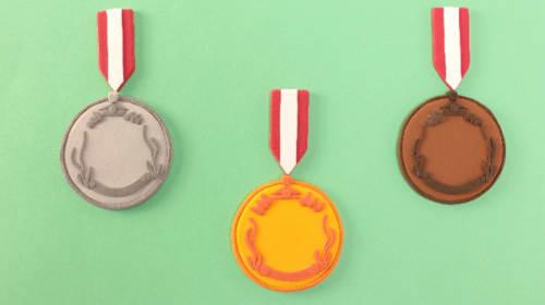 【リオ五輪記念】マジか!80年前に実際にあったあるオリンピック種目が文系すぎる!