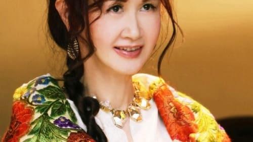 中島みゆき、20年振りのベストアルバム発売! 本人による初の全曲ライナーノーツ封入