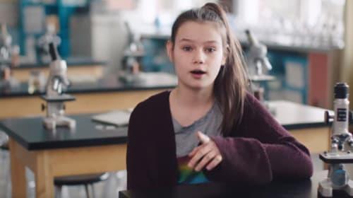 世界の女性発明家たちを紹介したビデオがクオリティ高いと話題に【動画】