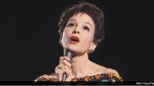 ライザ・ミネリが、レネー・ゼルウィガー主演の母ジュディ・ガーランドの伝記映画を認めていないと反発!