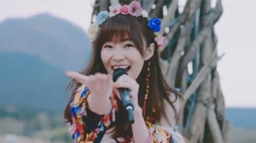 HKT48指原莉乃、彼氏ができたら・・・「毎晩したい」「我慢できない」発言がネット上で話題に 「ノリ良すぎ」