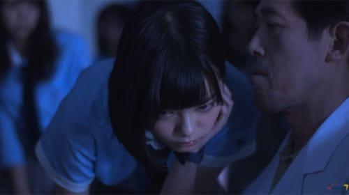 欅坂46主演新ドラマ『徳山大五郎を誰が殺したか?』 嶋田久作、相島一之ら脇を固める個性派俳優たちが話題に