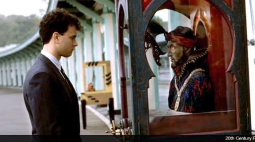 公開から30年!トム・ハンクス主演映画『ビッグ』にまつわる11のトリビア