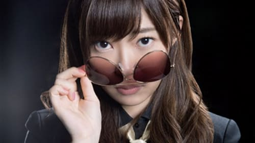 AKB総選挙二連覇なるか?!HKT48・指原莉乃が「2位」という速報結果に対する思いを告白