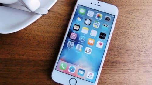 アップル「中国でiTunesの映画と本の配信サービスやめろって言われました」
