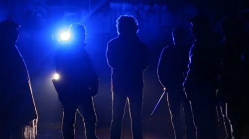 治安最悪だったメキシコのある町が、殺人や誘拐事件ゼロの町に! その背景には市民が結成した自警団の活躍があった