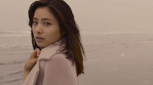 男性500人が選んだ「後ろ姿が美しい美女」ランキング 3位中村アン、2位桐谷美玲、1位は?
