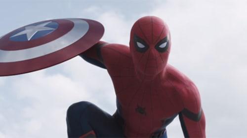新『スパイダーマン』にはバードマンが出演?『ウルヴァリン3』には少女ウルヴァリンが登場!? アメコミ映画のうわさアレコレ
