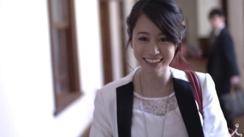 『毒島ゆり子』最終回、前田敦子演じる肉食ヒロインの出した「答え」が話題に 「逆に清々しい」「欲望にストレート」