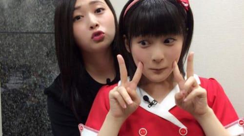 小田さくらの自撮理論、須藤茉麻の名ツイート、矢島舞美の嬉しいサプライズとは?【ハロプロNEWS】