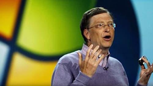 ビル・ゲイツからギャルまで 世界的トップCEOが書いたビジネス書10選
