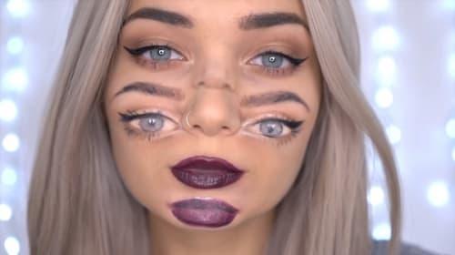【ハロウィン直前企画】YouTubeで見られるハロウィンメイク、ベスト10