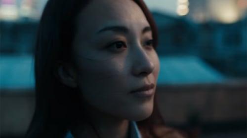 【PR】「結婚だけが幸せな生き方じゃない」 中国のシングル女性たちが訴える運命を変えるためのメッセージとは?