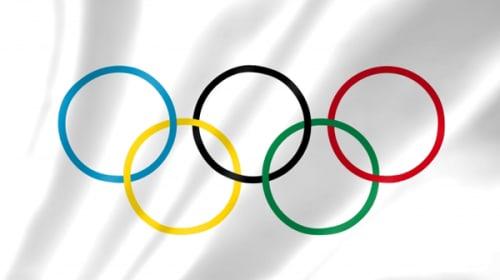【リオ五輪記念】最速男カール・ルイスはバスケ選手になる予定だった? 54年かけてゴールしたマラソン選手がいた? 知られざる五輪トリビア