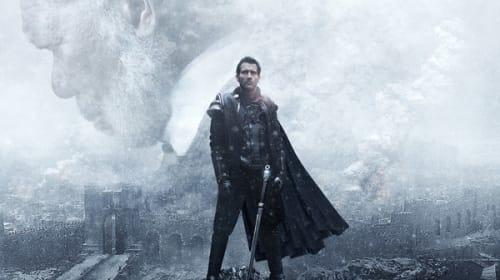【募集終了】紀里谷和明が「現代の忠臣蔵」をハリウッドで描く! 映画『ラスト・ナイツ』一般試写会に10組20名様ご招待