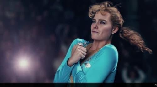 世間を騒がせたトーニャ・ハーディングの伝記映画、『I, Tonya』の予告編が公開